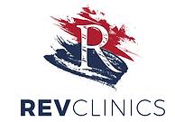 RevClinics.png