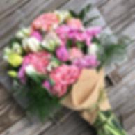 Garden_Roads Bouquet1.jpg