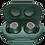 Thumbnail: Liberty T100S