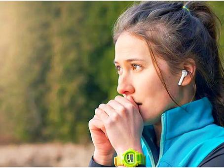 Gimana cara memilih bluetooth headset? Yuk baca kamu akan tau setelah membaca ini.