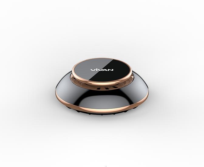 VXC01 Aroma Diffuser