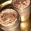Thumbnail: Golden Goddess Light Whipped Body Shimmers 8oz