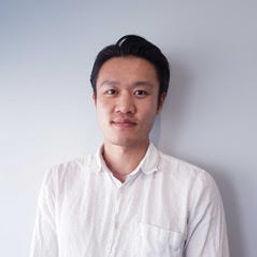 MichaelHsu.jpg