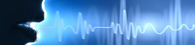 BVC-Blue-only-waves-LONG2-Depositphotos_
