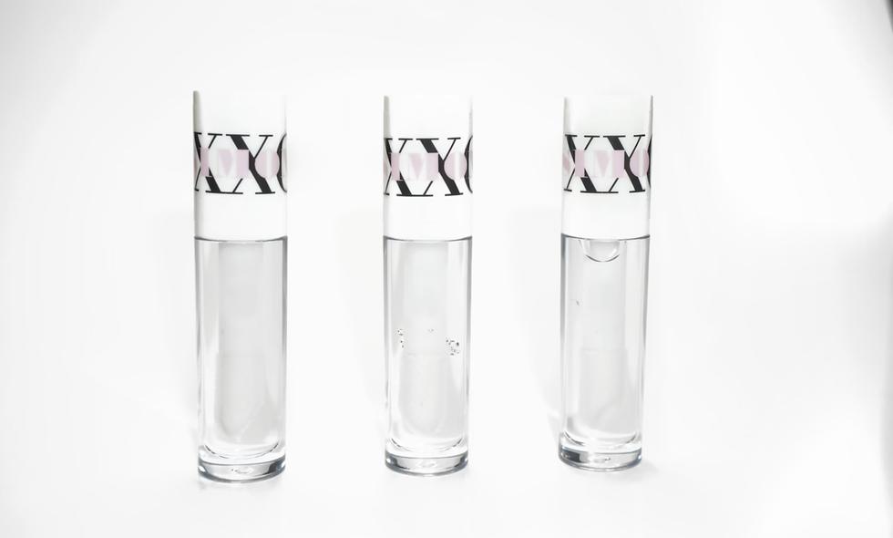 Crystal Clear (4.5mL)