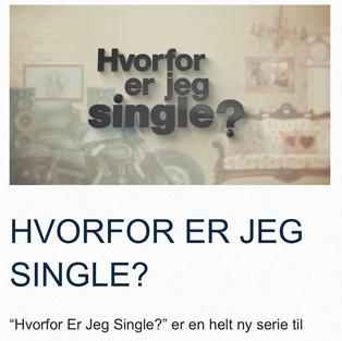 Hvorfor er jeg single.jpg