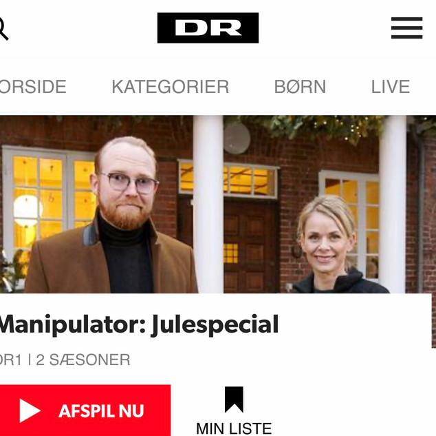 MAnupulator.jpg