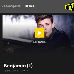 Benjamin.jpg