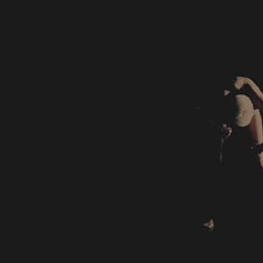 Trailer Dance