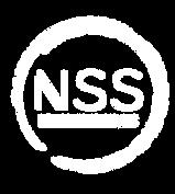 MAIN NSS Logo.png
