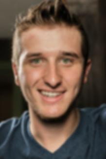 Jason Aeschliman