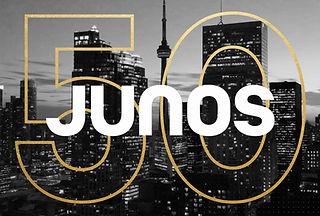 JUNOS-2021-Host-City-1080x1080.jpeg