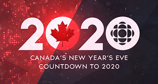 NYE%20Countdown%202020_edited.jpg