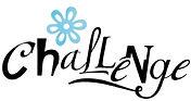 Challenge logo.jpg