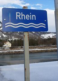rhein.PNG