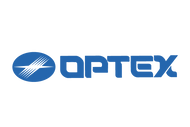 Logo-Optex-png.png