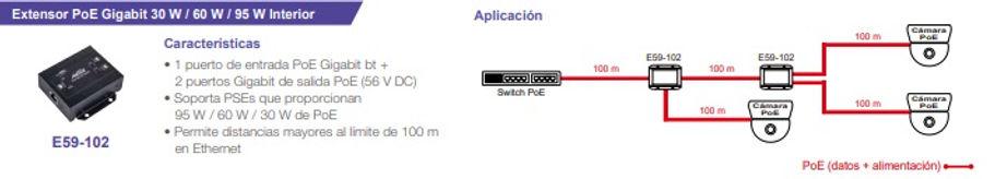 Apicación POE -6.jpg