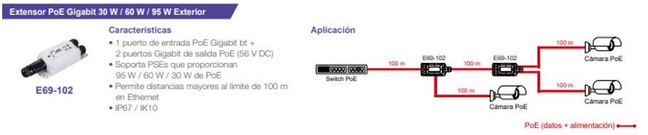 Apicación POE -7.jpg