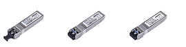 Modulo SFP+.png