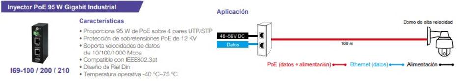 Apicación POE -3.jpg