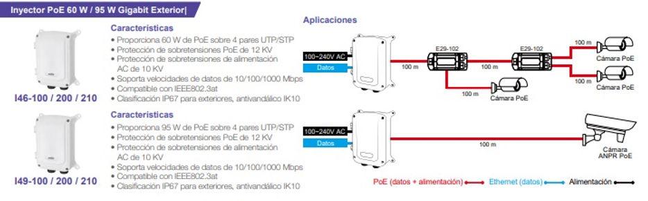 Apicación POE -2.jpg