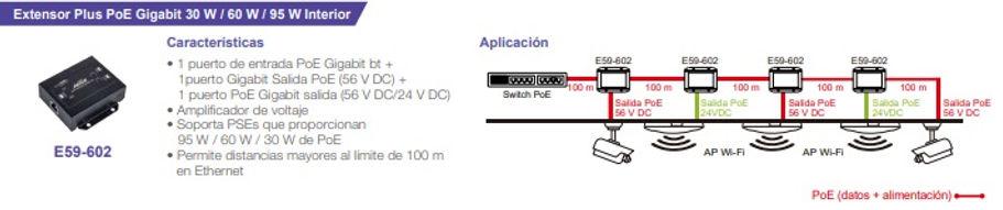 Apicación POE -8.jpg