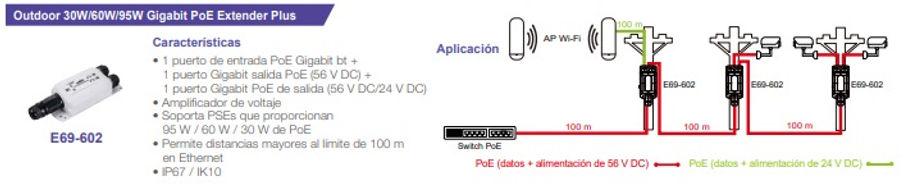 Apicación POE -9.jpg