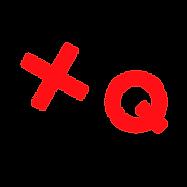 XQ-logo-punainen.png
