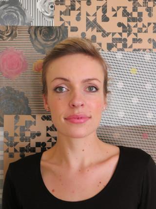 Jane Mason, Designer/Artist, Educator