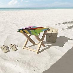 callathea-blend-folding-stools.jpg