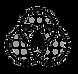 Ecloto Designs Logo