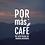Thumbnail: Mexico SHG Bellavista - Por Más Café Project - SCA 82 + - Per Kg
