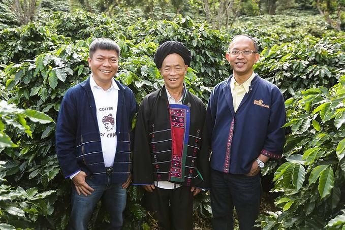 Thailand Ban Doi Chaang 9.JPG