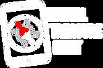 Logo Digital Treasure Hunt (con scritta