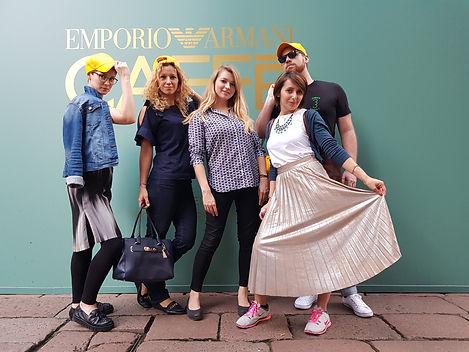 Foto Fashion (4).jpg