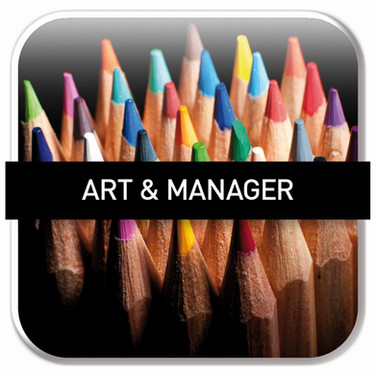 Valori In Corso-Formazione-Art & Manager