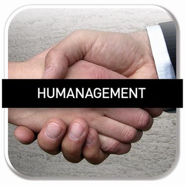 Valori In Corso-Formazione-Humanagement.