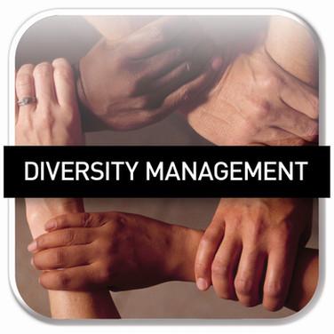 Valori In Corso-Formazione-Diversity Man