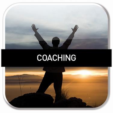 Valori In Corso-Formazione-Coaching.jpg