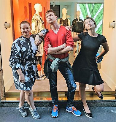 Foto Fashion (3).jpg
