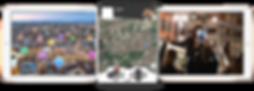 iPad app tre foto.png