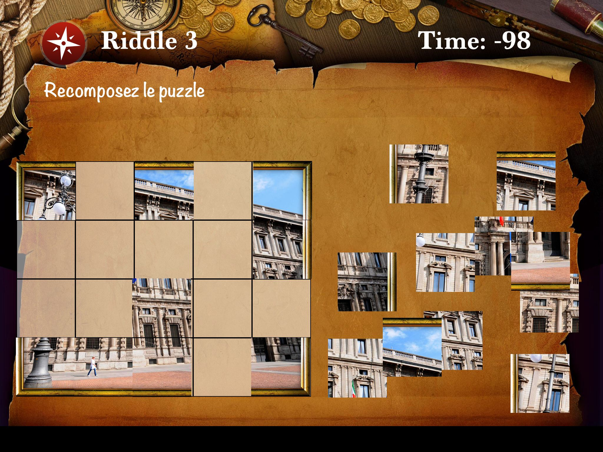 Gallery Treasure Hunt iPad (10)_risultato