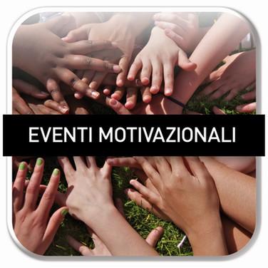 Valori In Corso-Formazione-Eventi Motiva