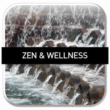 Valori In Corso-Formazione-Zen & Wellnes