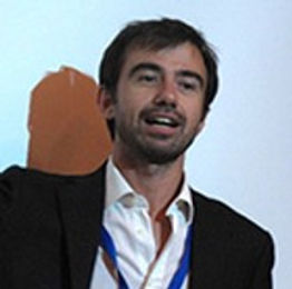 Luca Fornari.jpg