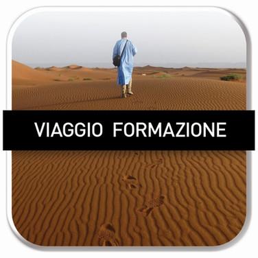 Valori In Corso-Formazione-Viaggio forma
