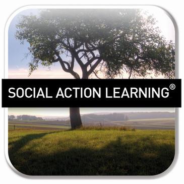 Valori In Corso-Formazione-Social Action