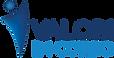 Logo VIC-2019.png