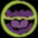 Buas Bistro Logo