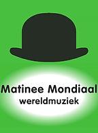 Matinee-Mondiaal_bolhoed-600x726.jpg